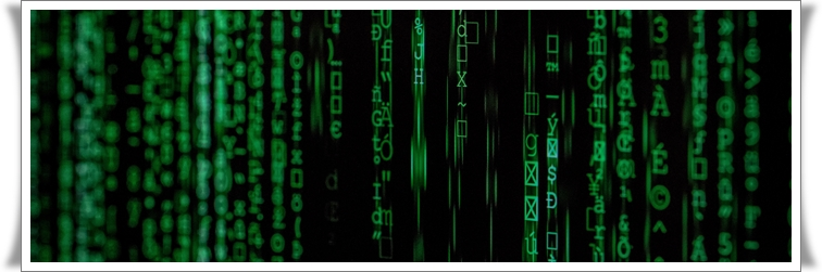 3 Satz Rechner